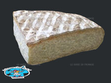 Photo du fromage Grand Tomachon