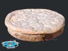 Photo du fromage Vacherin des Bauges