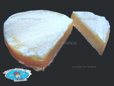Photo du fromage Lou Seillou des Causses