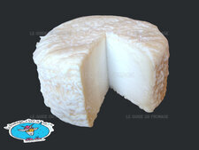 Photo du fromage Le Petit Chevrot
