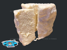 Photo du fromage Breslois