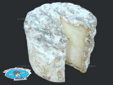 Photo du fromage Nanteau