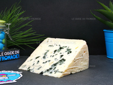 Photo du fromage Roquefort