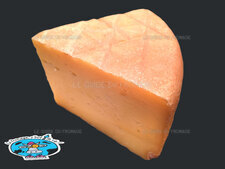 Photo du fromage Tomme de Raoul