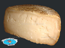 Photo du fromage Valle D.