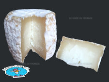 Photo du fromage Mini clac