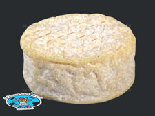 Photo du fromage Saint-Florentin