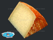 Photo du fromage Ardi-Gasna