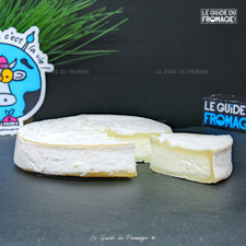 Photo du fromage Piastrellou
