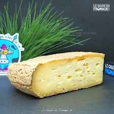 Photo du fromage L'Avelana