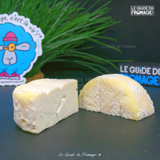 Photo du fromage Le petit paulinetois