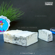 Photo du fromage Domino