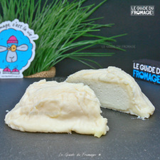 Photo du fromage Le Petit Montol'