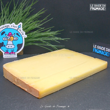 Photo du fromage Dent du chat